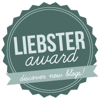 liebster award hellocoton