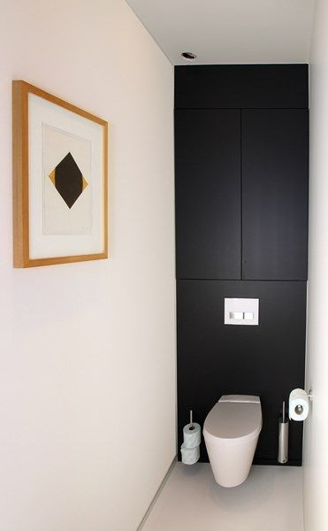 id es d co pour toilettes mes petites puces. Black Bedroom Furniture Sets. Home Design Ideas