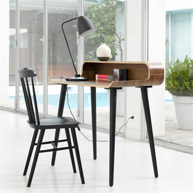 nouvelles collections am pm et la redoute interieurs mes petites puces. Black Bedroom Furniture Sets. Home Design Ideas