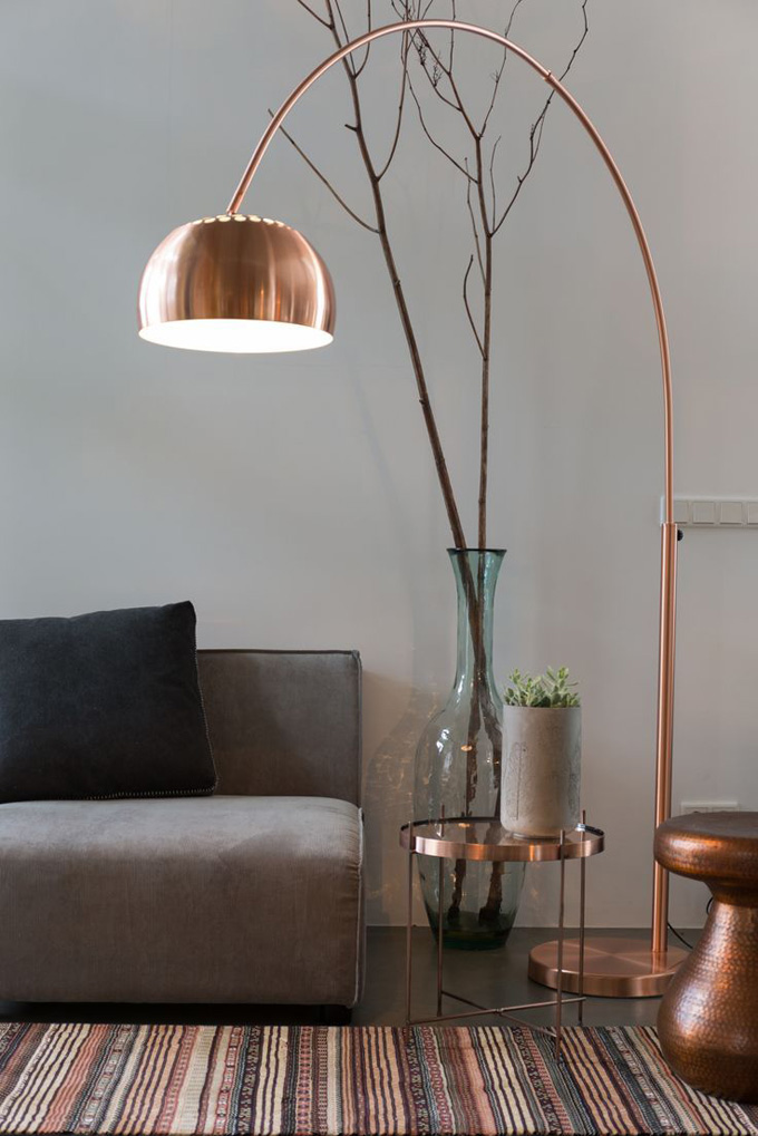 ikea living room lamps