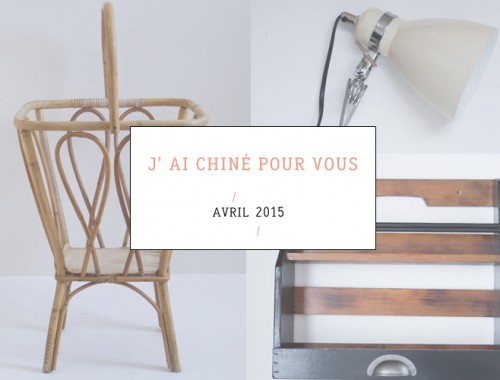 chine , brocante, travailleuse, rotin, lampe, pince, etagere, epices, vintage, industriel
