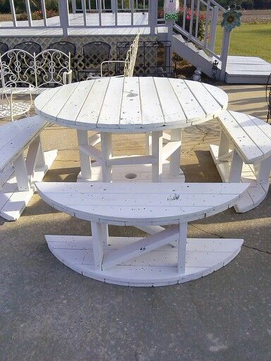 Touret Table Basse. Touret Table Basse With Touret Table Basse ...