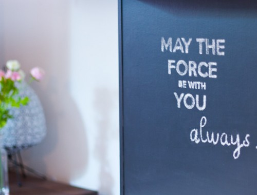 shopping, déco, décoration,star wars, geek,nerd, affiche, coussins, stickers, horloge