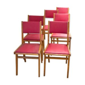 lot-de-6-chaises-vintage-rouges_original.png