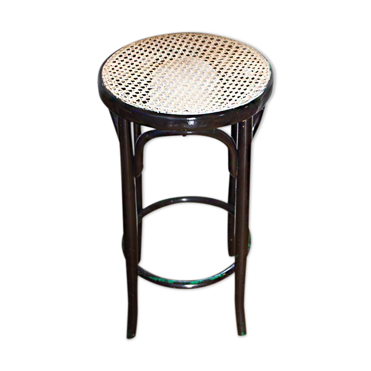 tabouret de bar original tabouret design bois amazing tabouret design original en bois ercolino. Black Bedroom Furniture Sets. Home Design Ideas